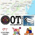 Top Occupational Therapy Schools in West Virginia