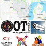 Top Occupational Therapy Schools in Wisconsin