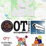 Top Occupational Therapy Schools in Wyoming