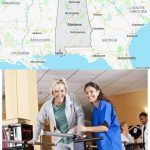 Top Physical Therapy Schools in Alabama