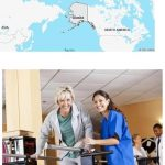 Top Physical Therapy Schools in Alaska
