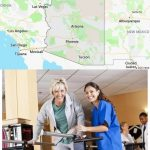 Top Physical Therapy Schools in Arizona