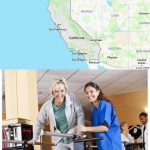 Top Physical Therapy Schools in California