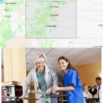 Top Physical Therapy Schools in Colorado