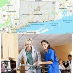 Top Physical Therapy Schools in Connecticut