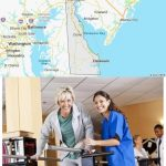 Top Physical Therapy Schools in Delaware