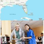 Top Physical Therapy Schools in Florida
