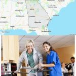Top Physical Therapy Schools in Georgia