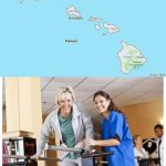Top Physical Therapy Schools in Hawaii