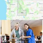 Top Physical Therapy Schools in Idaho