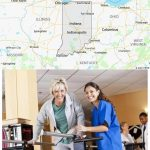 Top Physical Therapy Schools in Indiana