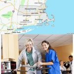 Top Physical Therapy Schools in Massachusetts