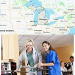 Top Physical Therapy Schools in Michigan