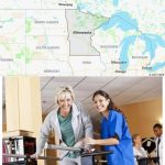 Top Physical Therapy Schools in Minnesota