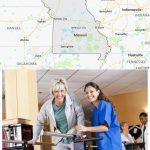 Top Physical Therapy Schools in Missouri
