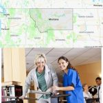 Top Physical Therapy Schools in Montana