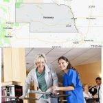 Top Physical Therapy Schools in Nebraska