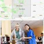 Top Physical Therapy Schools in New Mexico