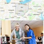 Top Physical Therapy Schools in Ohio