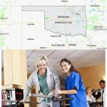 Top Physical Therapy Schools in Oklahoma