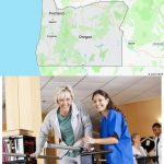 Top Physical Therapy Schools in Oregon