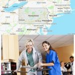 Top Physical Therapy Schools in Pennsylvania