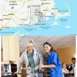 Top Physical Therapy Schools in Rhode Island