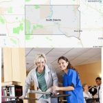 Top Physical Therapy Schools in South Dakota