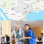 Top Physical Therapy Schools in Texas