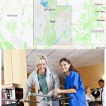 Top Physical Therapy Schools in Utah