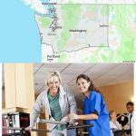 Top Physical Therapy Schools in Washington