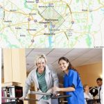Top Physical Therapy Schools in Washington DC