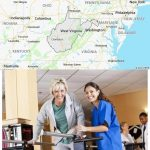 Top Physical Therapy Schools in West Virginia