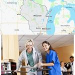 Top Physical Therapy Schools in Wisconsin
