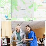 Top Physical Therapy Schools in Wyoming