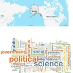 Top Political Science Schools in Alaska