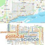 Top Political Science Schools in Connecticut