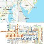 Top Political Science Schools in Delaware