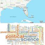 Top Political Science Schools in Florida