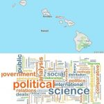 Top Political Science Schools in Hawaii