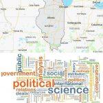Top Political Science Schools in Illinois