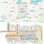 Top Political Science Schools in Indiana