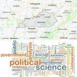 Top Political Science Schools in Kentucky
