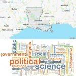 Top Political Science Schools in Louisiana