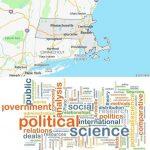Top Political Science Schools in Massachusetts