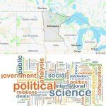 Top Political Science Schools in Minnesota