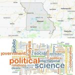 Top Political Science Schools in Missouri