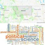Top Political Science Schools in Montana