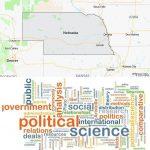 Top Political Science Schools in Nebraska