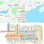 Top Political Science Schools in New Hampshire